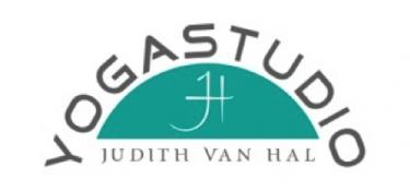 Yogastudio Judith van Hal
