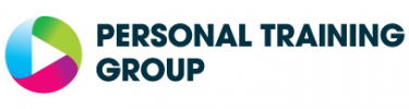 Personal Training Group