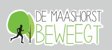 De Maashorst Beweegt