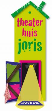 Theaterhuis Joris