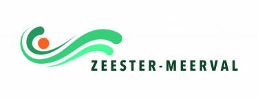 Zeester-Meerval