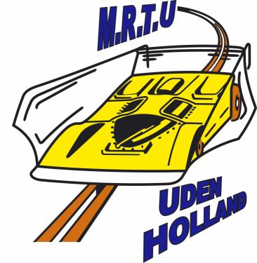 Mini Racing Team Uden