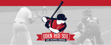 Honk- en softbalvereniging Uden Red Sox