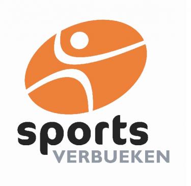 Verbueken Sports