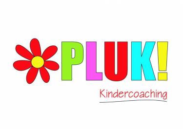 Pluk! Kindercoaching
