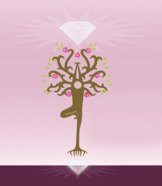 Jozien-Hatha-Yoga