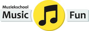 Muziekschool Music Fun