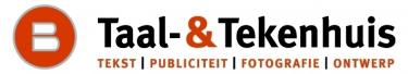 Taal- & Tekenhuis