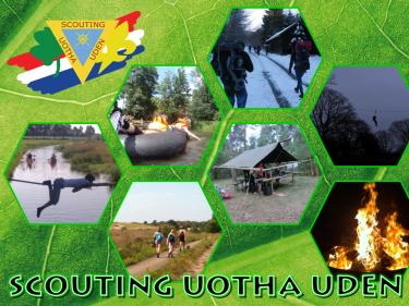 Scouting Uotha