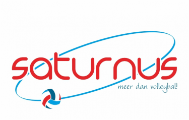 Saturnus HC