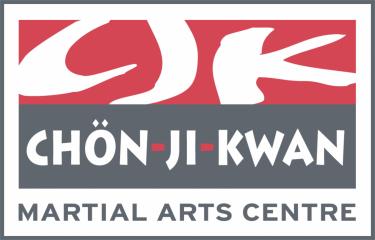 Chon-Ji-Kwan Martial Arts Centre
