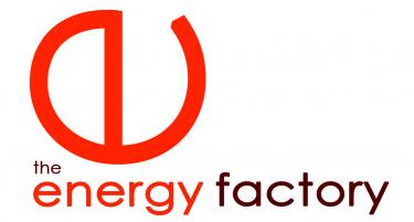 Energy Factory