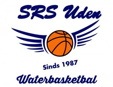 SRS Uden