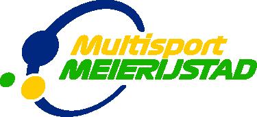 Multisport Meierijstad