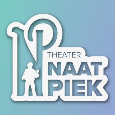 (Openlucht)theater Naat Piek